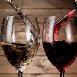 oregon wine, pacific northwest wine, wine bar, bottle shop, hillsboro, portland, oregon